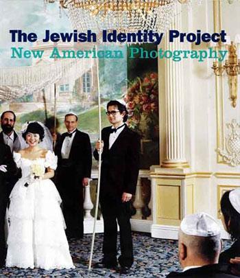 The Jewish Identity Project: