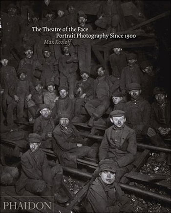 The Theatre of the Face: