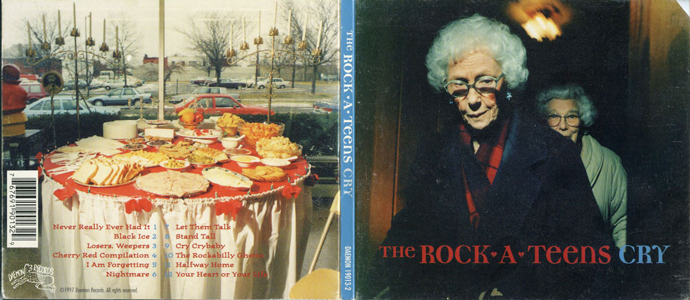 the-rockateens
